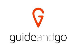 logo guide and go