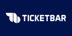 logo ticketbar