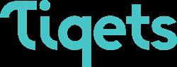 logo Tiqets